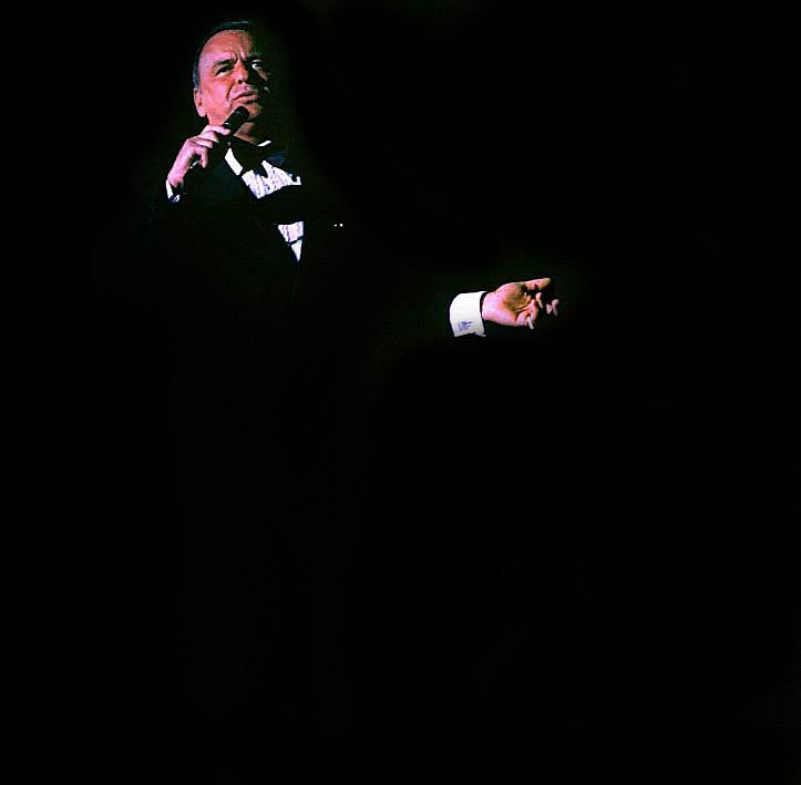 Sinatra pic